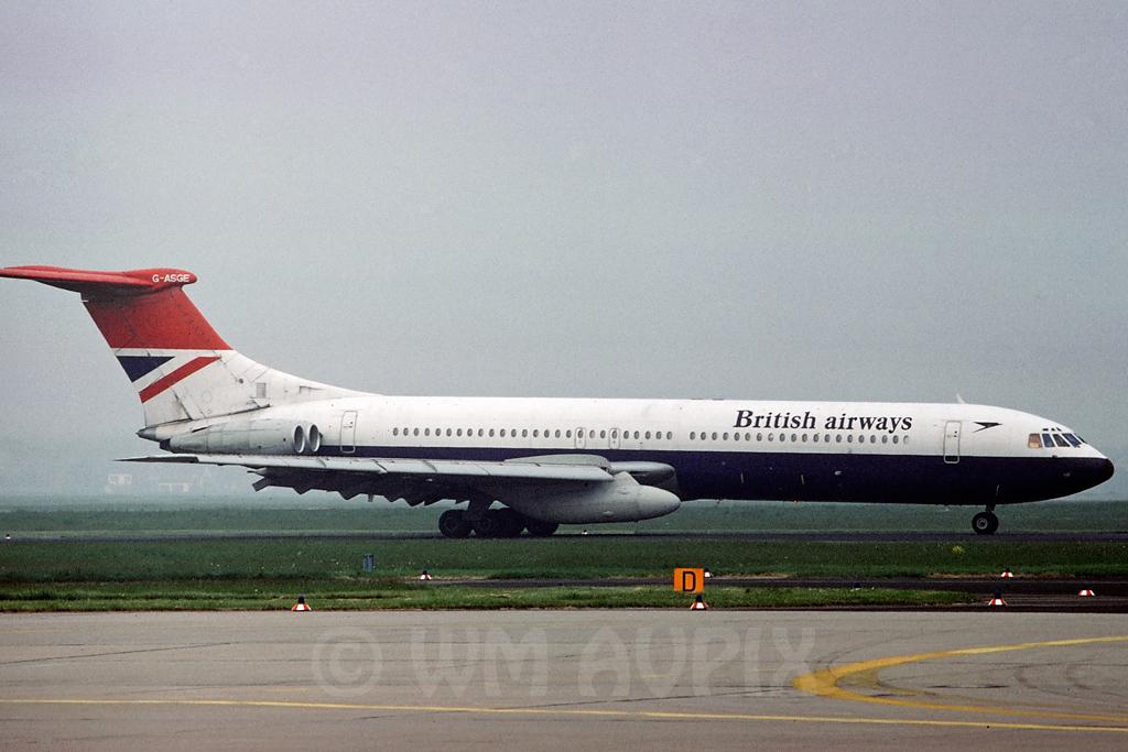 747 in FRA - Page 2 J4vc10ba2gasgesg0145c6j