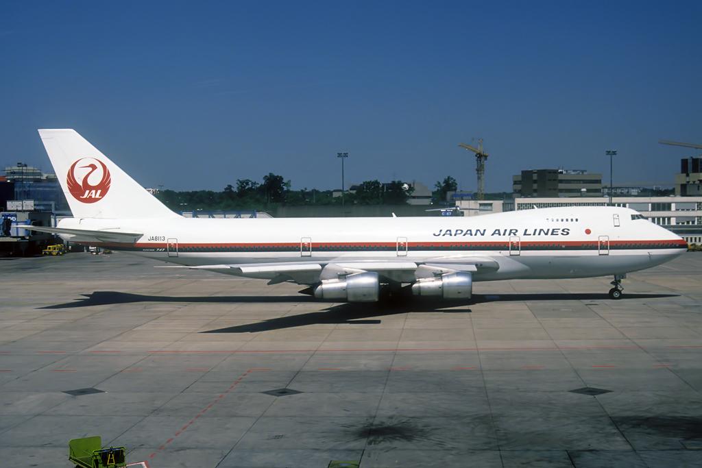 747 in FRA - Page 10 Ja8113_16-05-89_24dxko