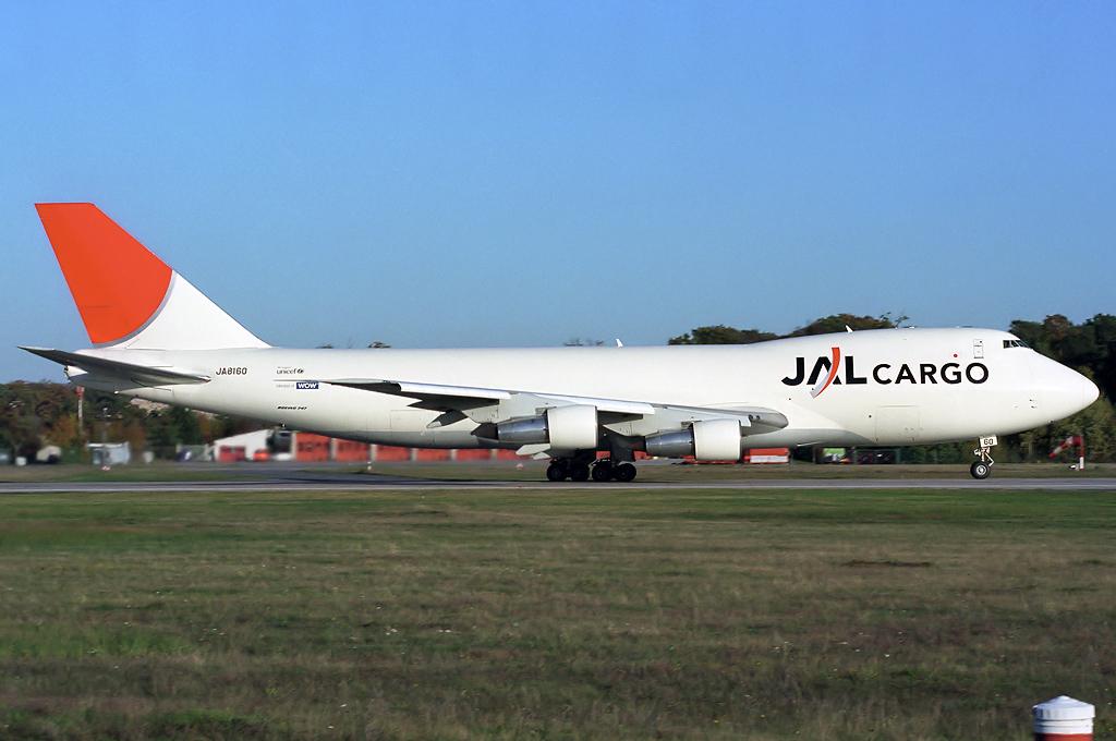 747 in FRA - Page 10 Ja8160_22-10-04_gem1oh1uaj