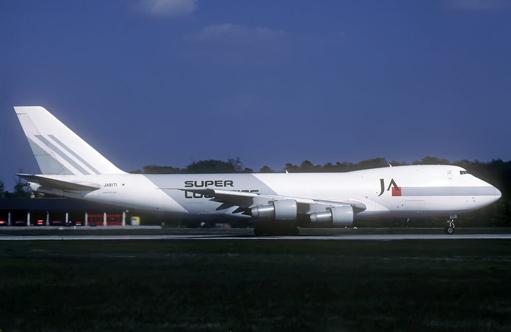 747 in FRA - Page 10 Ja8171_30-04-99_a8ns8q