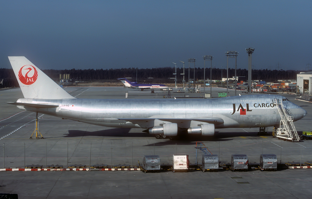 747 in FRA - Page 10 Ja8180_09-04-93yzsts