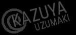 [Akte] Uzumaki Kazuya Kazuyarangd6jkg
