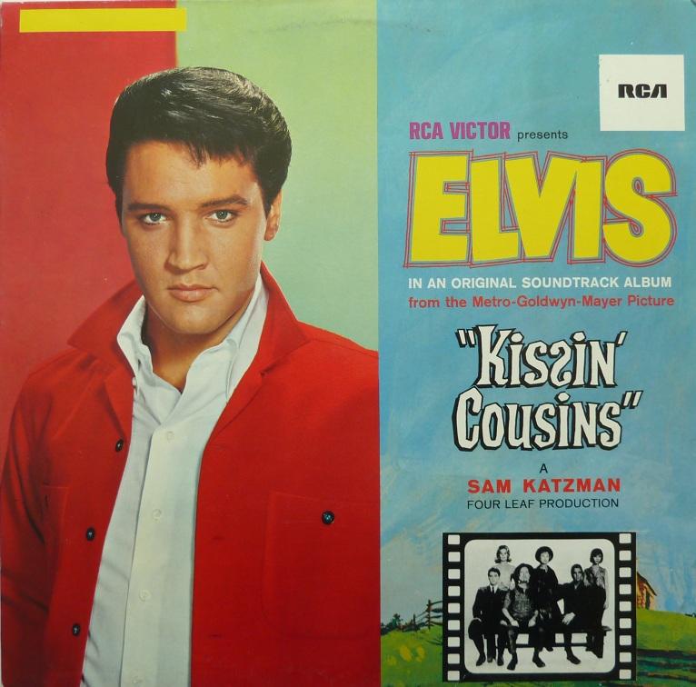KISSIN`COUSINS Kissincousinsd77fronth3b4u