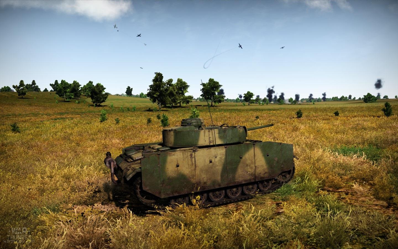 War Thunder Ground Forces - Seite 3 Kursk-planesivc0v