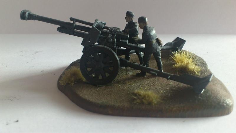 Panzergruppe Gloin Le.fh18btzq2