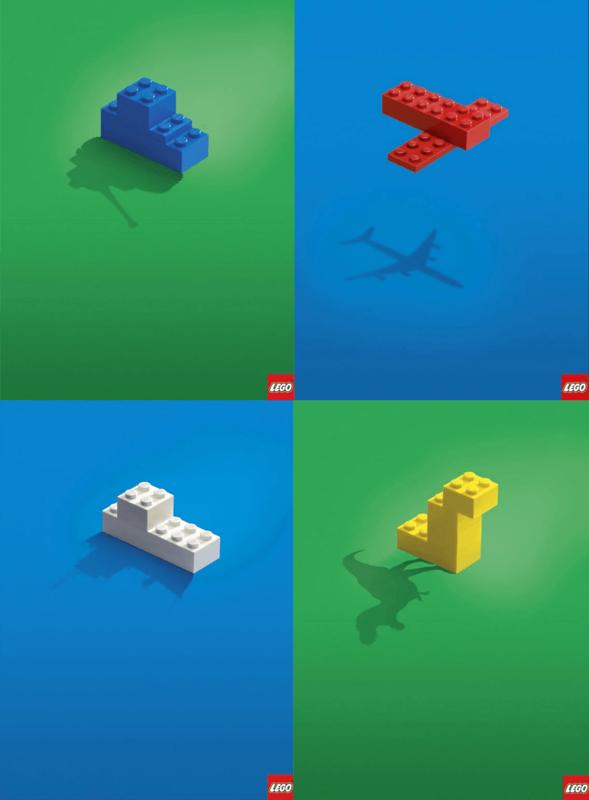 Rothchild Field Mechanic - Page 2 Lego1q2b0x