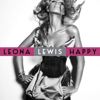 Survivor » Echo | Resultados finales pág. 36 - Página 36 Leona-lewis-releases-lxdsm