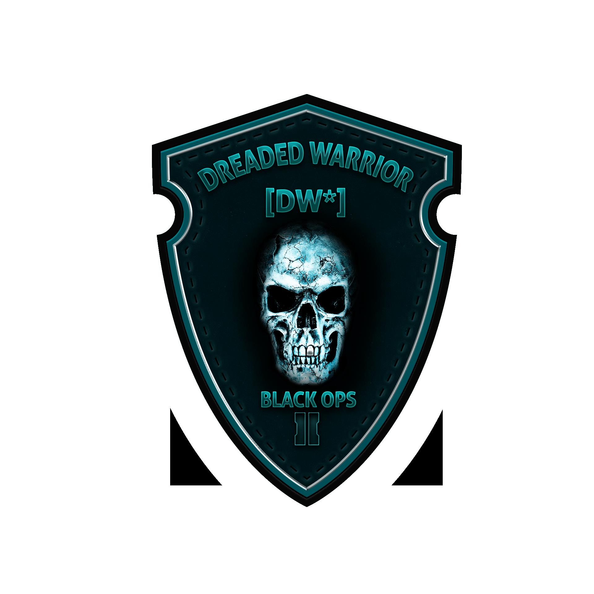[shouta] dw*-Clan Großbestellung  - Seite 2 Logo1z3jj9