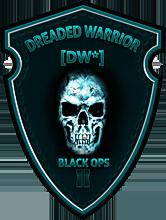 [shouta] dw*-Clan Großbestellung  - Seite 2 Logo6hsqk