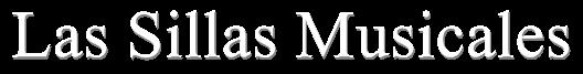 Juegos » Las Sillas Musicales - Ronda V: UNRELEASED (pág. 32) - Página 32 Lsm7dsj7