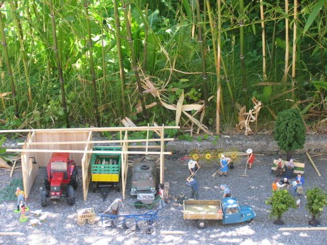 Landschaftliches Diorama - Seite 3 M4c5l