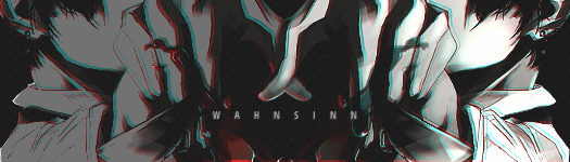 GFX WETTBEWERB FEBRUAR 2014 ABSTIMMUNG Madness26stl
