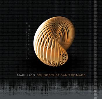 I Migliori Album del 2013 - Pagina 7 Marillion_-_sounds_th3qs2p