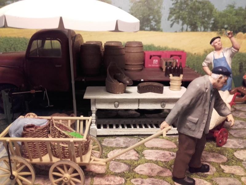 Landschaftliches Diorama - Seite 7 Markt1veogd