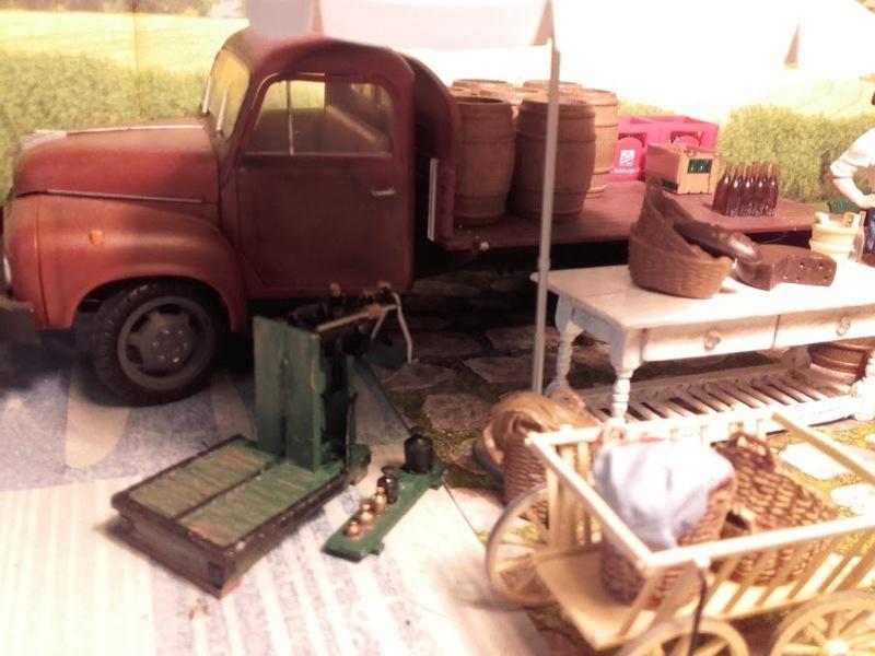Landschaftliches Diorama - Seite 7 Markt2luov3
