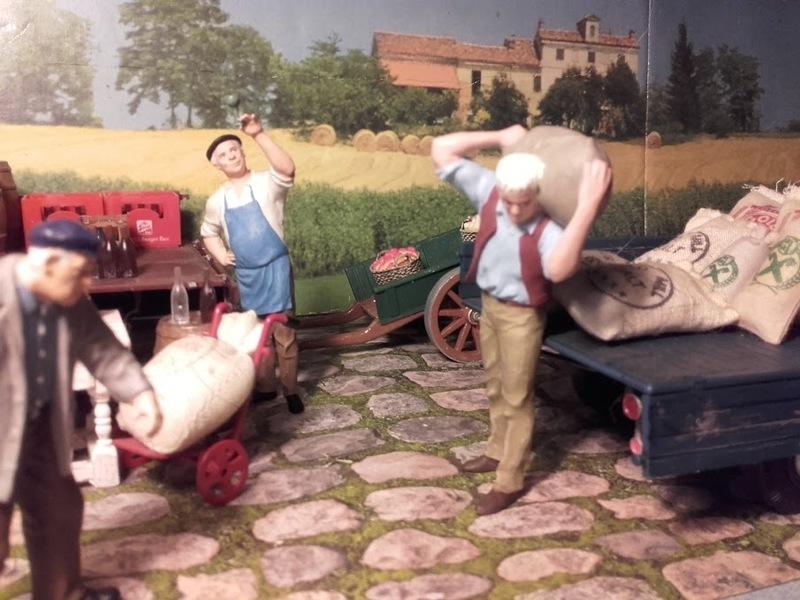 Landschaftliches Diorama - Seite 7 Markt3koq5v