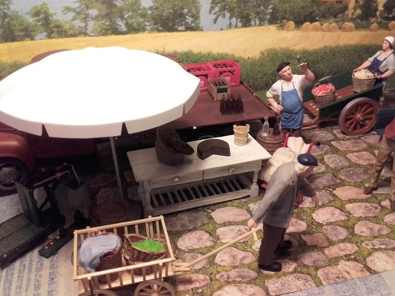 Landschaftliches Diorama - Seite 7 Markt6fbqyz