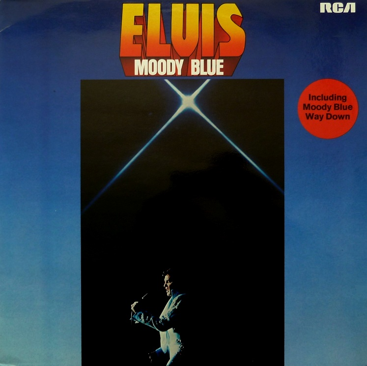 MOODY BLUE Moodybluejuli77fronta5yii