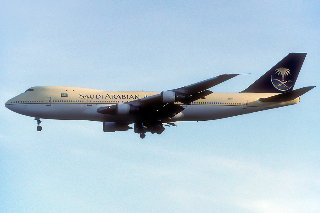 747 in FRA - Page 10 N603ff_29-03-98nzo6w