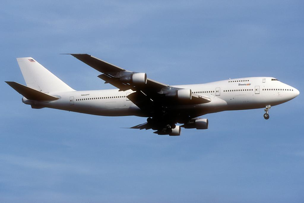 747 in FRA - Page 10 N622ff_20-06-986yfwy