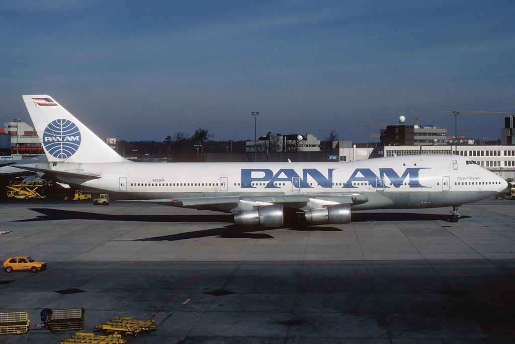 747 in FRA - Page 2 N659pa_1988_rocp4b26