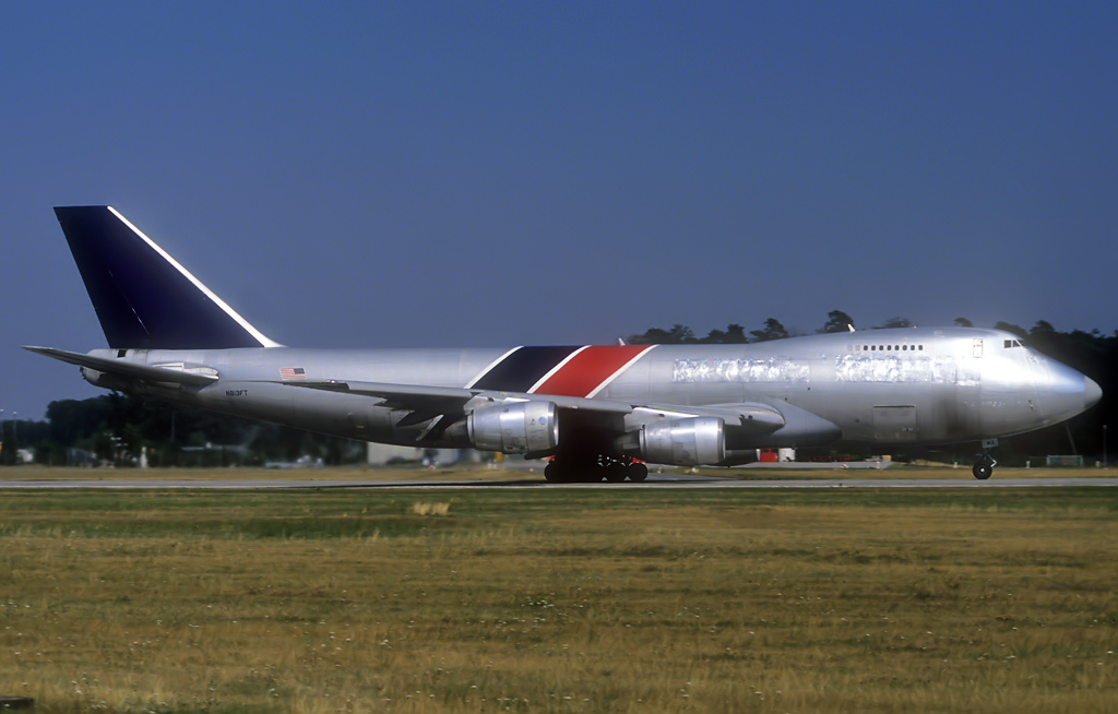747 in FRA - Page 10 N813ft_19-07-1989ijsbe