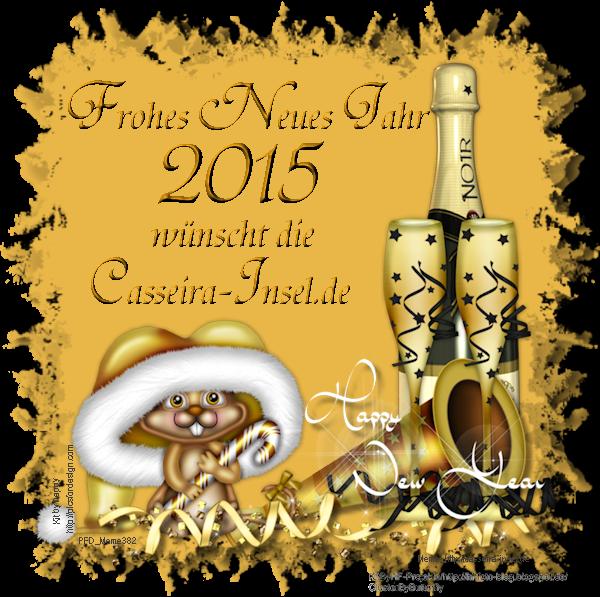 Frohes Neues Jahr 2015 aus Casseira Newyears3aqj5x