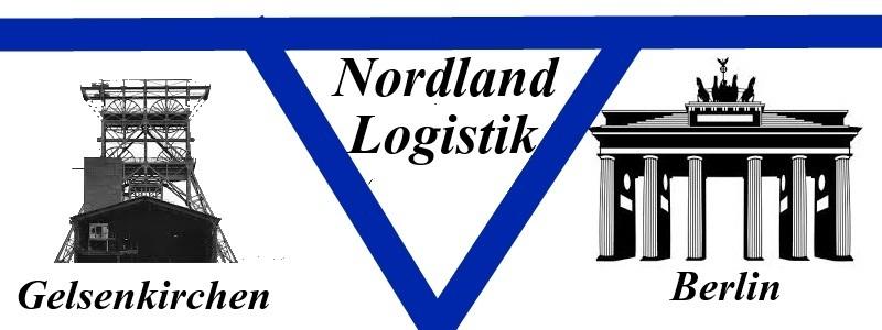 Nordland Logistik  Nordlandlogistik.jpg1dxdqo
