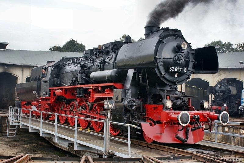 Die BR 52 - die Kriegslok - und BR 52.80 sowie Kohlestaub-52 - Seite 4 Nossen10-01505uuaw