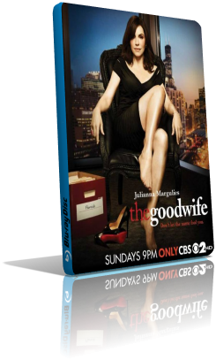 The Good Wife - Stagione 4 (2012) (Completa) WEB-DL ITA MP3 Avi Octopussy46cuyv