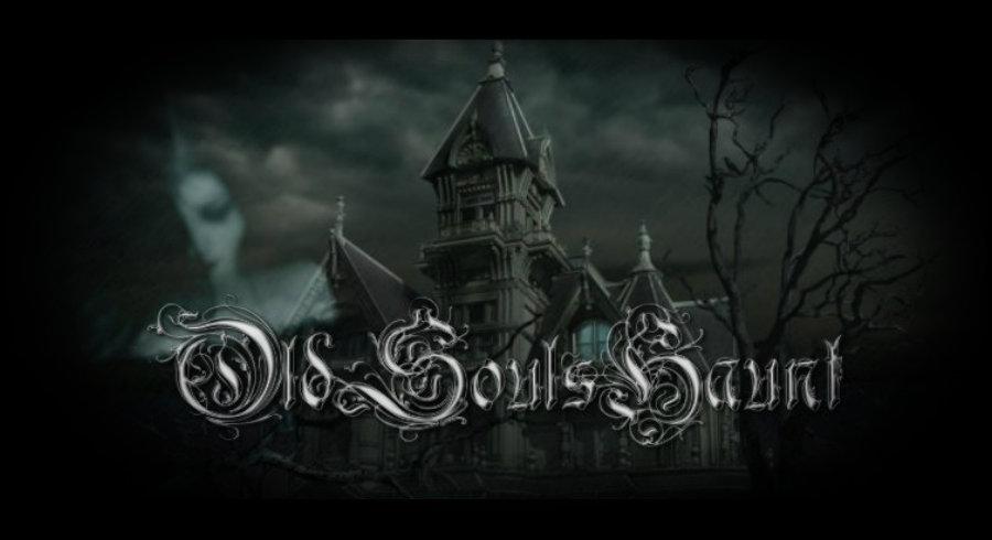 OldSoulsHaunt