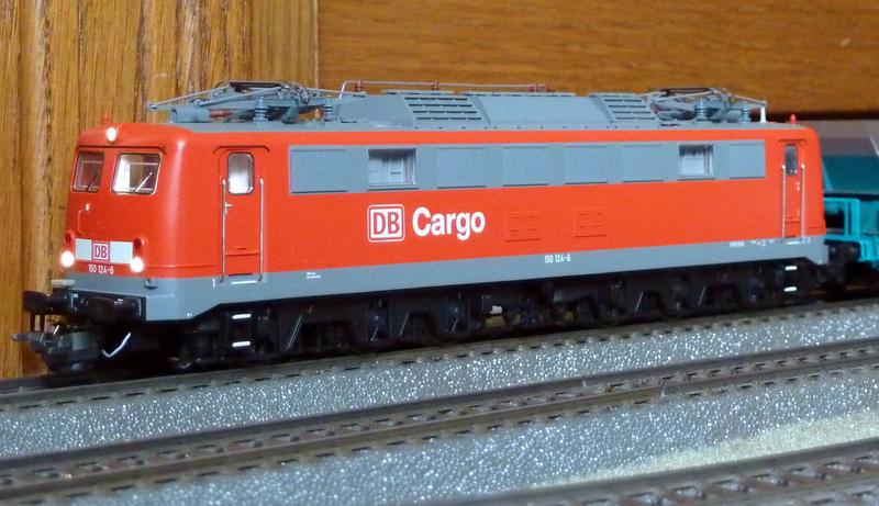 DB E10/E40/E41/110/140/141 im Einsatz - Seite 3 P1120648pfqan