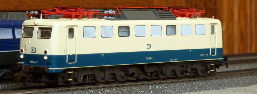 DB E10/E40/E41/110/140/141 im Einsatz - Seite 3 P1120778ckjvx