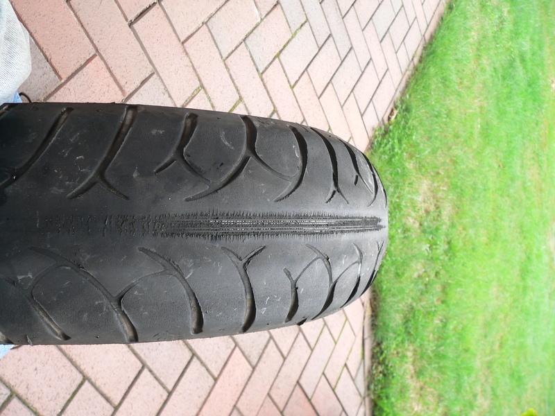 Reifen flicken P1260815dqp9e