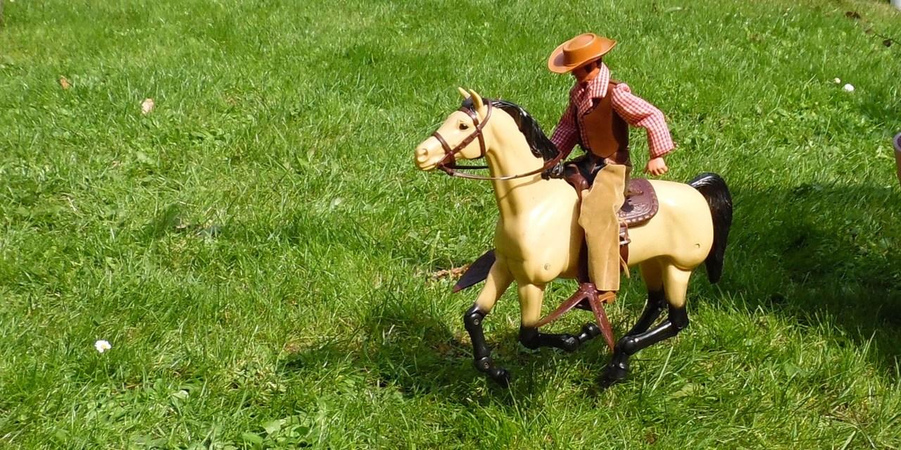 Collezione di LoneJim - Pagina 2 Pferd4qojd