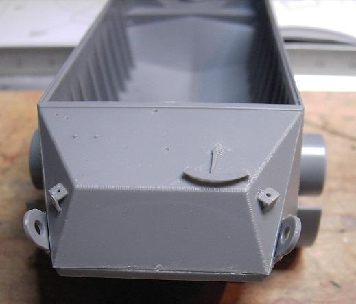 Minenräumer VsKfz 617 in 1:35 von Meng Pict39253lrc8