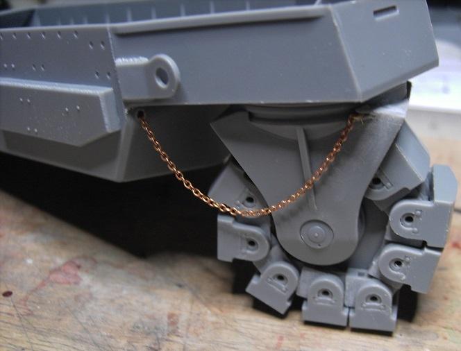 Minenräumer VsKfz 617 in 1:35 von Meng Pict3931v7q6f