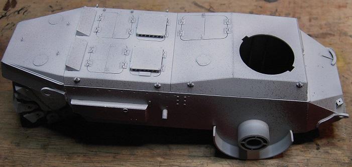 Minenräumer VsKfz 617 in 1:35 von Meng Pict3937l9ubx