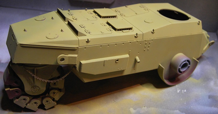Minenräumer VsKfz 617 in 1:35 von Meng Pict3940jeua0