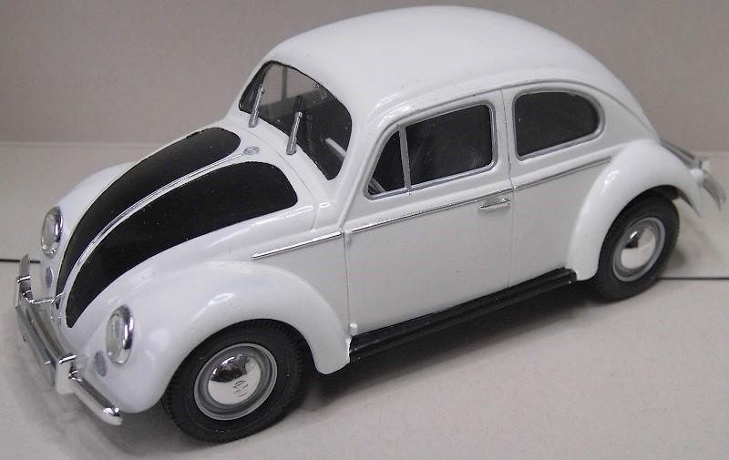 Reinharts Modelle Pict43532ewuar