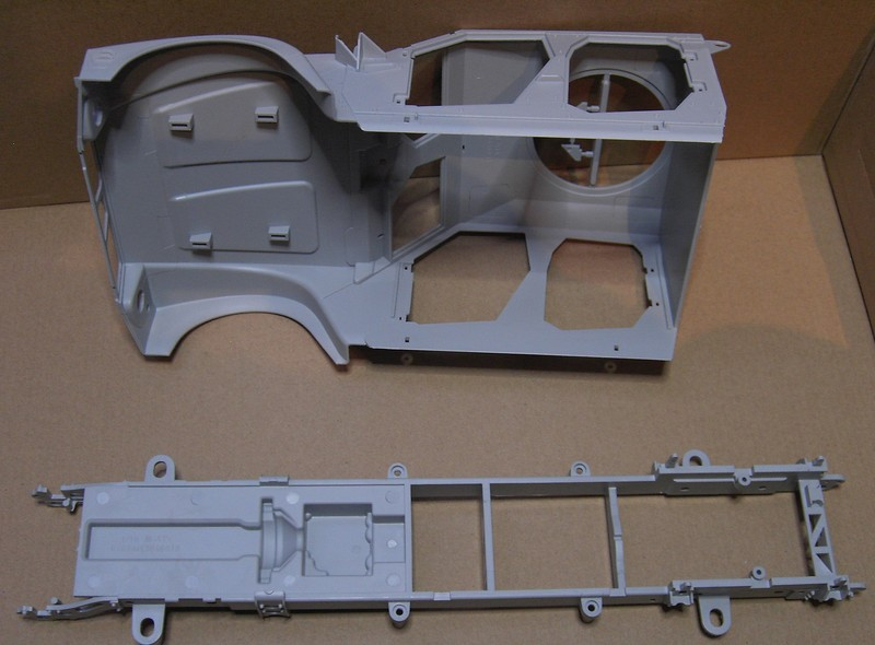 M-ATV MRAP in 1:16 von Trumpeter Pict45912e7sd7