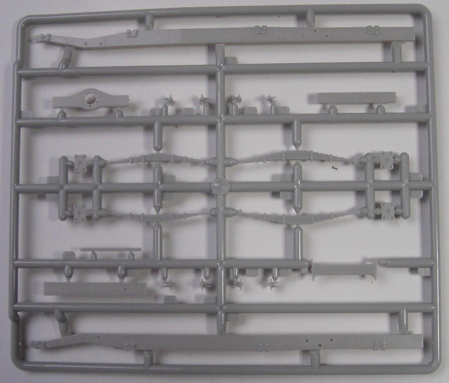 CMP Mk I Otter Recce Car  Pict465626ysik