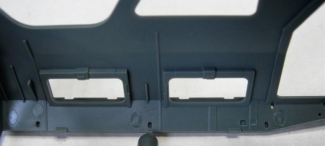 XActModels - GAZ-233014 Russian Jeep Tiger 1:35 Pict4932210kuw
