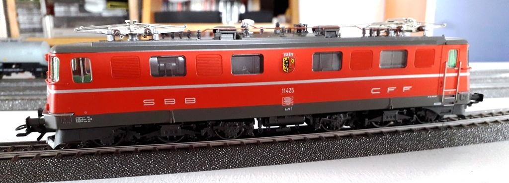 Internationaler Zugverkehr in Plattlingen Plattlingen112usj69