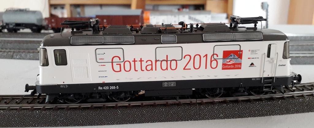 Internationaler Zugverkehr in Plattlingen Plattlingen122u1jpw
