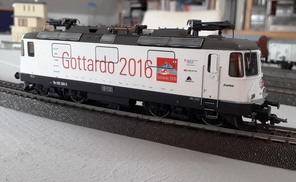 Internationaler Zugverkehr in Plattlingen Plattlingen1230zjj1