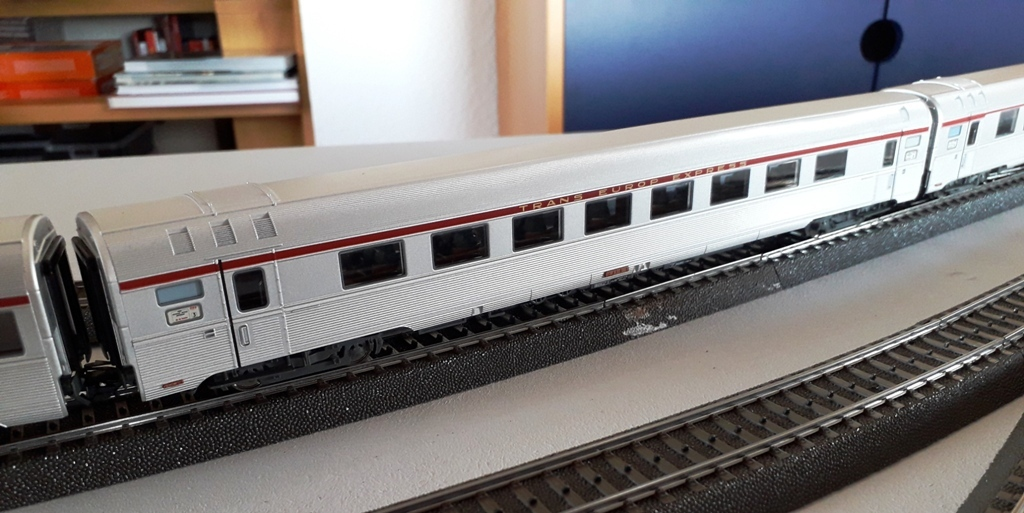 Internationaler Zugverkehr in Plattlingen Plattlingen150n6kt4