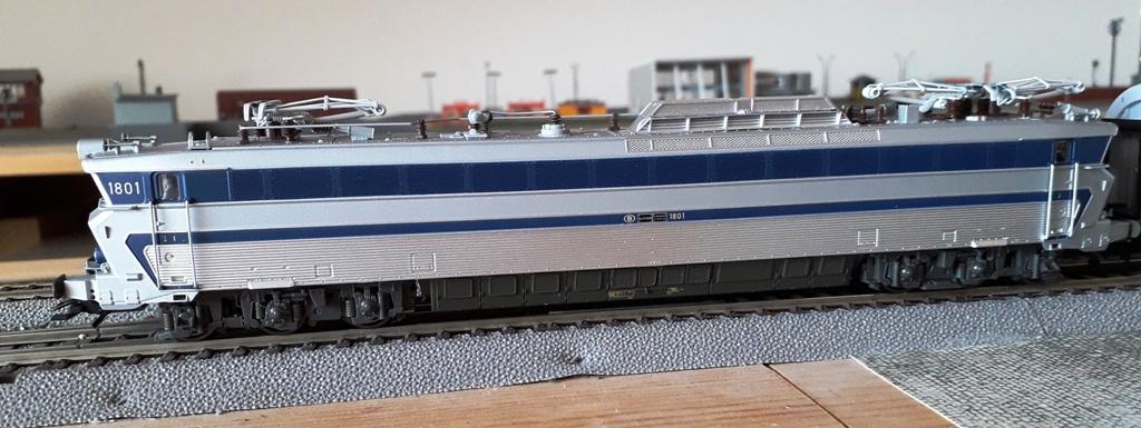 Internationaler Zugverkehr in Plattlingen Plattlingen194ovjnf