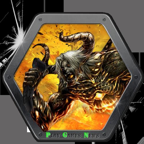 (Devilfighter) Grafikbestellung Logo  Playgamesnewsegpvw