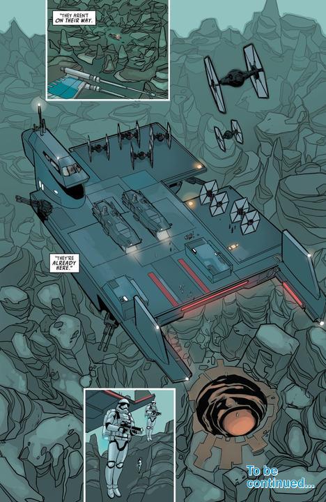 Neue Star Wars Comics Poedameron12016-seitejguna